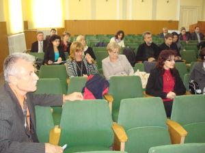Zilele ACC 2011